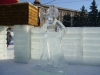 Ice sculptures in Chelyabinsk, 02.2016-002