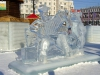 Ice sculptures in Chelyabinsk, 02.2016-004