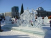 Ice sculptures in Chelyabinsk, 02.2016-005