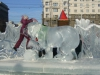 Ice sculptures in Chelyabinsk, 02.2016-006