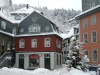 red-house-monschau