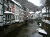 the-rur-river-monschau