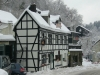 timber-framing-house-monschau