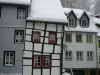 timber-framing-old-house-monschau
