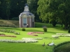 the-castle-of-rozendaal-09-2013-014