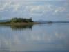 argazi-chelyabinsk-region-5