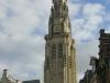 Arras, France, 07.2016-004