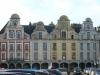 Arras, France, 07.2016-007