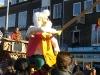 Carnaval-Arnhem-116