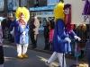 Carnaval-Arnhem-118