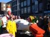 Carnaval-Arnhem-119