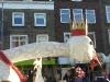 Carnaval-Arnhem-120