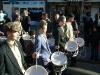 Carnaval-Arnhem-121