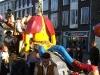 Carnaval-Arnhem-130