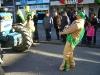 Carnaval-Arnhem-133
