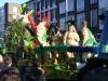 Carnaval-Arnhem-134