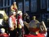 Carnaval-Arnhem-137