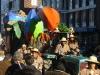 Carnaval-Arnhem-138
