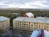 chelyabinsk-baskakov27