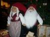 christmas-marketduiven2011-13