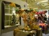 christmas-marketduiven2011-18
