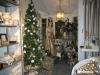 christmas-marketduiven2011-21