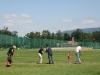 czech-republic-summer-2010_9054
