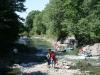 czech-republic-summer-2010_9136