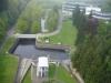 Eupen's dam, Belgium, 04.2014-002