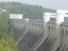 Eupen's dam, Belgium, 04.2014