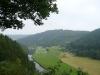 Surroundings of Herbeumont, Ardennes
