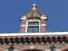 Old station, Arnhem, 2
