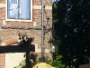 Old station, Arnhem, 7