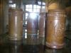 Pottery Museum in Raeren, Belgium-001