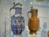 Pottery Museum in Raeren, Belgium-004