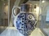 Pottery Museum in Raeren, Belgium-005