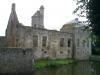 The castle of Gratot-003