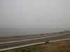 embankment-of-the-volga-in-cheboksary