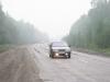 highway-m7-russia