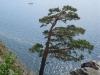 turgoyak-chelyabinsk-region-2