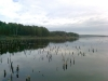 uvildi-lake-0035