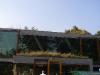 pavilion-posbank-veluwezoom