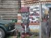 garage-watchman-yuzhnouralsk