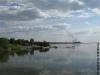 yuzhnouralsk-reservoir