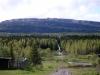 zyuratkul-chelyabinsk-region-4