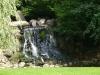 waterfall-Sonsbeek-Arnhem