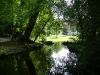 Sonsbeek-Arnhem