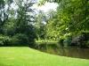 Sonsbeek-Arnhem-0