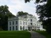 White-villa-Sonsbeek-Arnhem