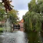 —Netherlands—Borculo, Achterhoek, Gelderland
